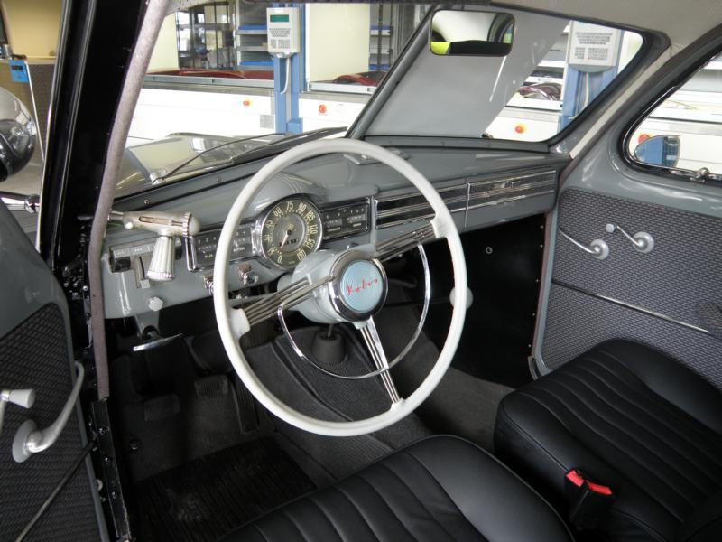 Tag der Offenen Tür bei Volvo 03515