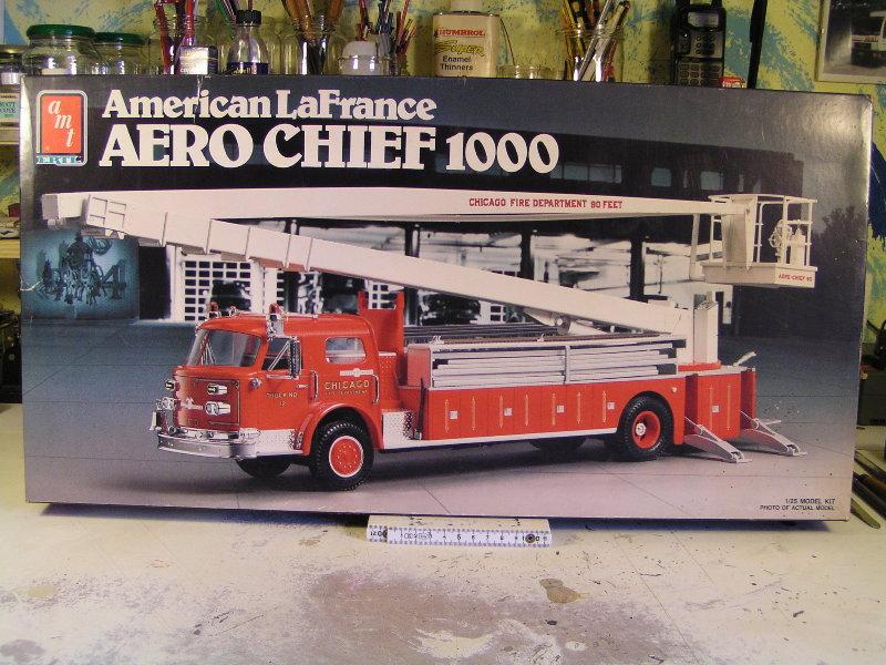 Mein Feuerwehrbausatz Vorrat 22310