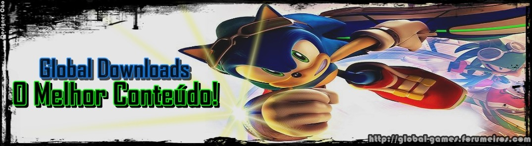 Perfil - maiky Sonic_10