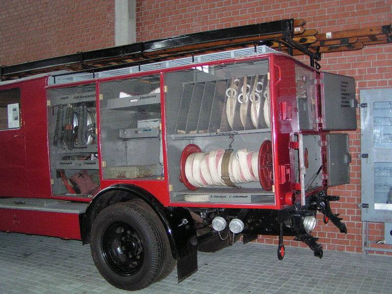 Feuerwehrmuseum in Fulda - Seite 2 29210