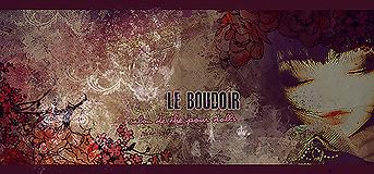 Autres forums, groupes ou réseaux français - Page 5 Banpub10