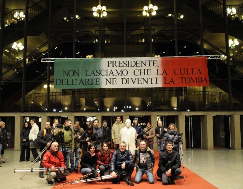 CORSO BASE PRIMAVERA 2011 Camill10