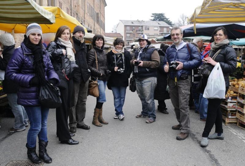 CORSO BASE PRIMAVERA 2011 - Pagina 2 F8chie11