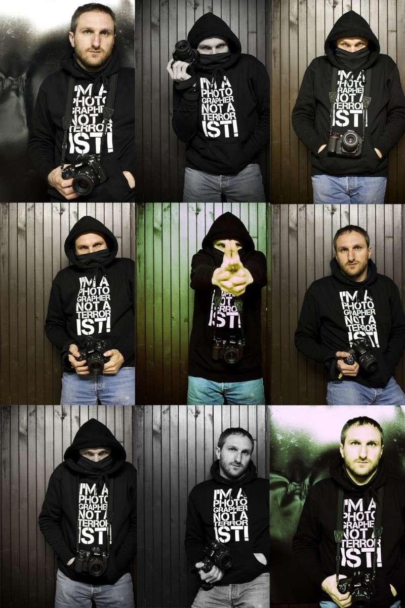 "Ordine ""I'm photographer not a terrorist!"" - Pagina 4 Tn_ter12"
