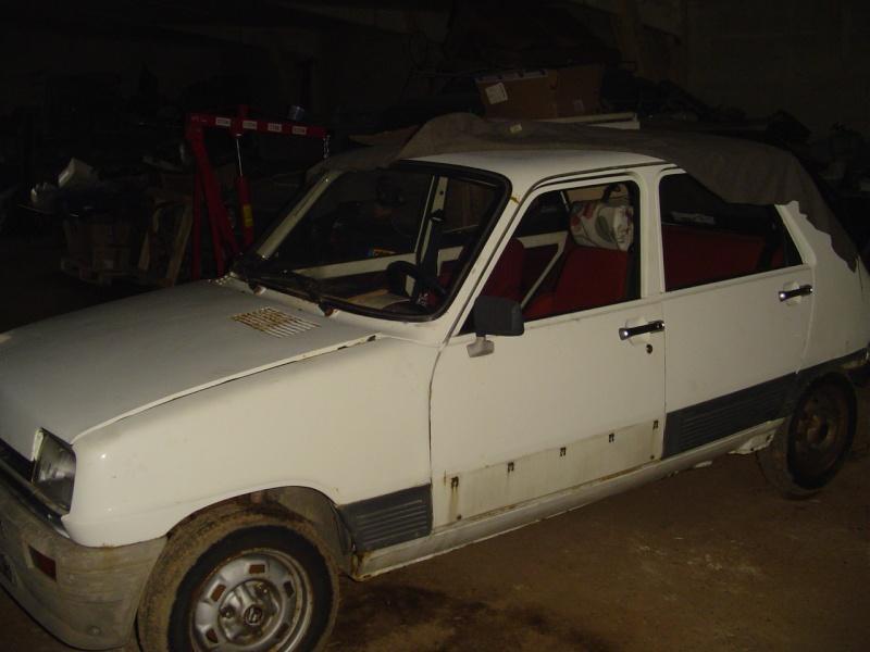 FIFI    ( parc automobile) - Page 2 Dsc02610
