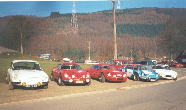 changement reglementation rallye classic - Page 5 3ponts10