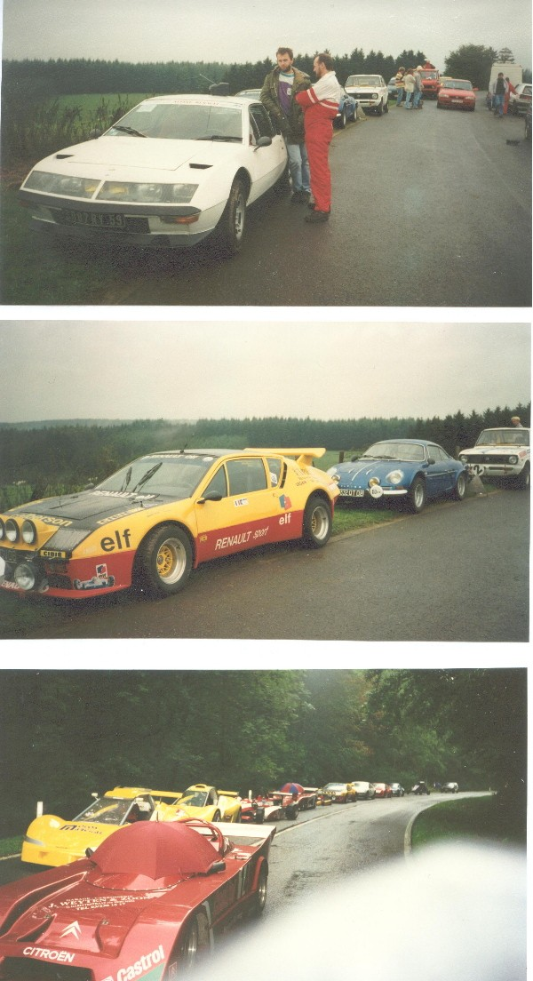 changement reglementation rallye classic - Page 5 Cotevr10