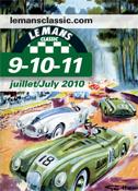 Le Mans Classic 2010 Lmc_2010