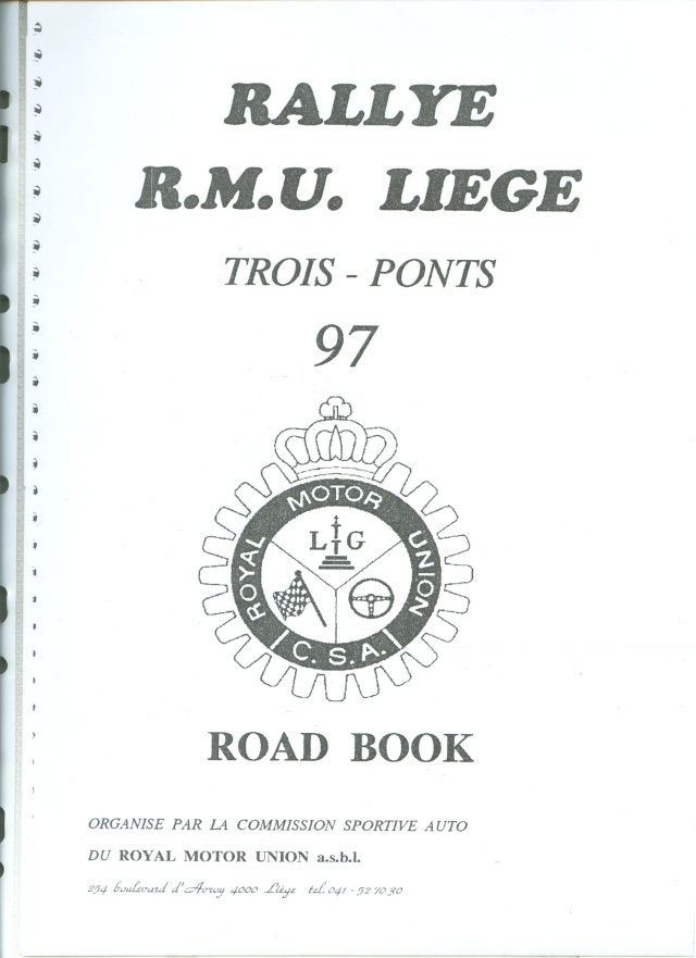 changement reglementation rallye classic - Page 5 Rmu_2_10
