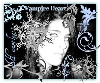 The trombinoscope - Page 3 Vampir10