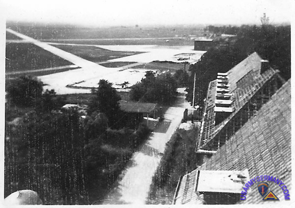 1948: Photo d'ovni sur usarmygermany.com - Page 2 602nd_10