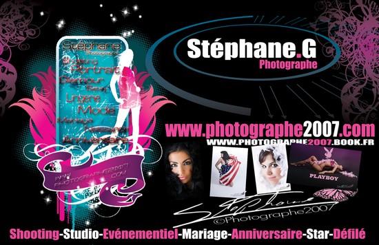 Stéphane greffier photographe professionnel Taille10