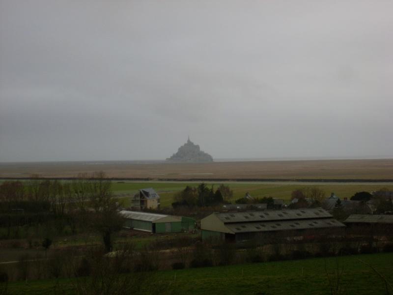 Cimetière Militaire Allemand du Mont de Huisnes (50) Week_e21