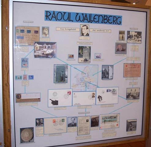 Foto Wettbewerb März 2010 Hall610