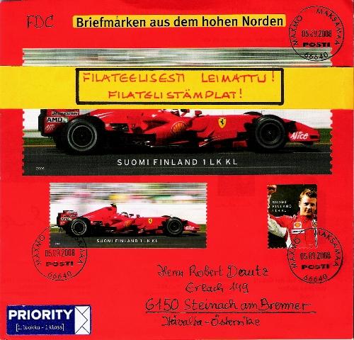Abstimmung März 2009 Hpqsca10