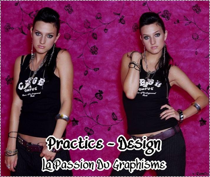 practice-design