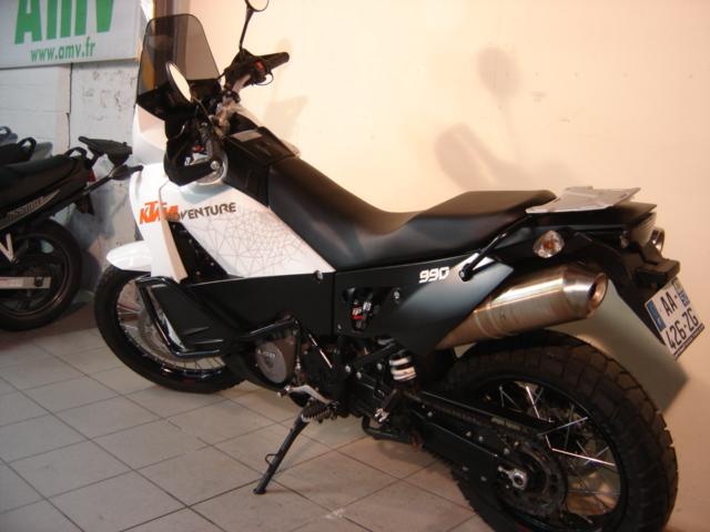 Ma nouvelle machine Img_0110