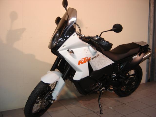 Ma nouvelle machine Img_0112