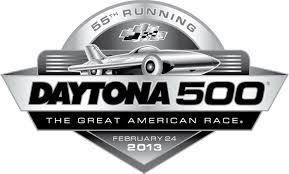 NASCAR - Page 2 Dayton10