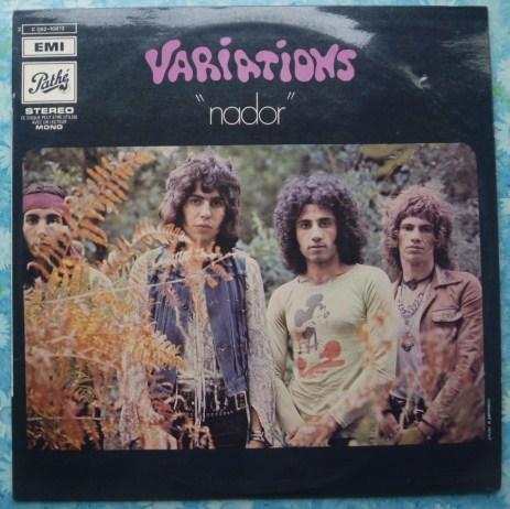 LES VARIATIONS -1970- P1060512