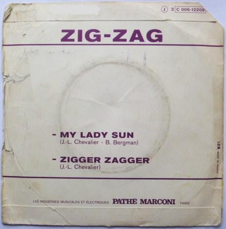 zig zag  ------- P1060619