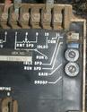 Reglage régime moteur ? P4030411