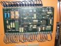 Quel variateur  ? P4130513