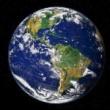 Bienvenue sur le forum de CSCREAM - Portail Globe_10