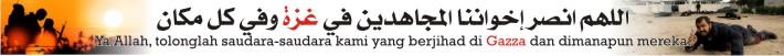 quraini__ampun~doa~sesekali diuji... - Page 2 Banner10