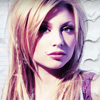 Exemples icônes/avatars Alyson14