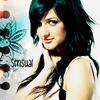 Exemples icônes/avatars Ashlee15