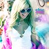 Exemples icônes/avatars Ashley13