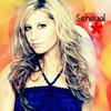 Exemples icônes/avatars Ashley14