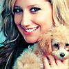 Exemples icônes/avatars Ashley15