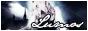 Lumos | Poudlard aux temps des fondateurs Mini10