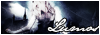 Lumos | Poudlard aux temps des fondateurs Petite10