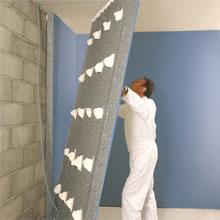 Les murs et les cloisons 15675610