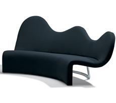 [Sofa] Felicerossi, Krysalys by Karim Rashid 26548k10