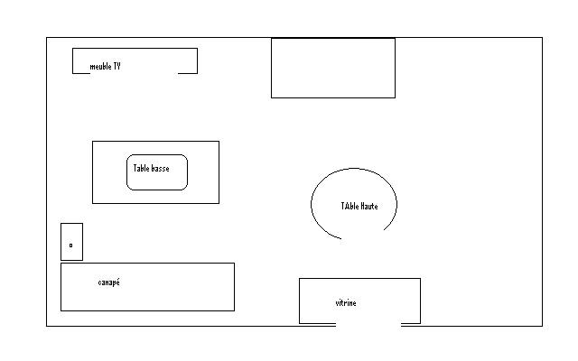Un nouveau meuble bar... et un meuble télé ! - Page 4 Lilu_b10