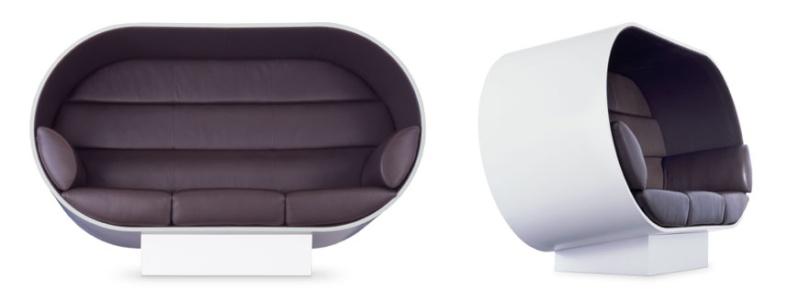 [Sofa] Cous by Uli Schmid et Christian Olufemi Sofa_h10