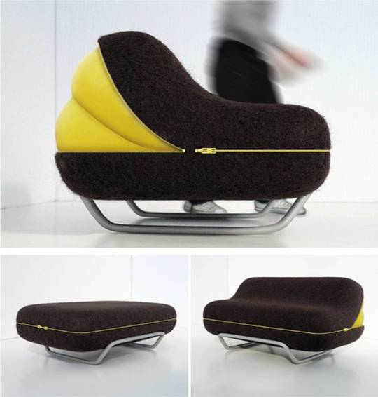 [Pouf] Eclosion by Olivier Gregoire Thumb_10