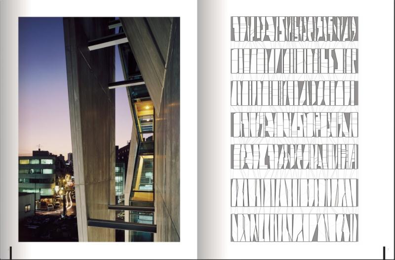 [ Architecture ] Galerie Yeh par Unsandong Architects Galeri12