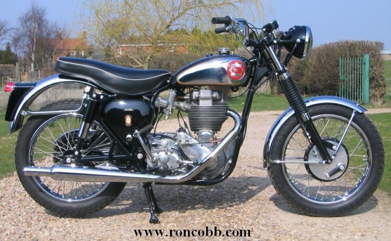motos anglaises et autres Bsags-10