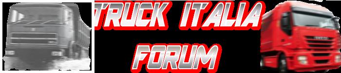 nuovo forum