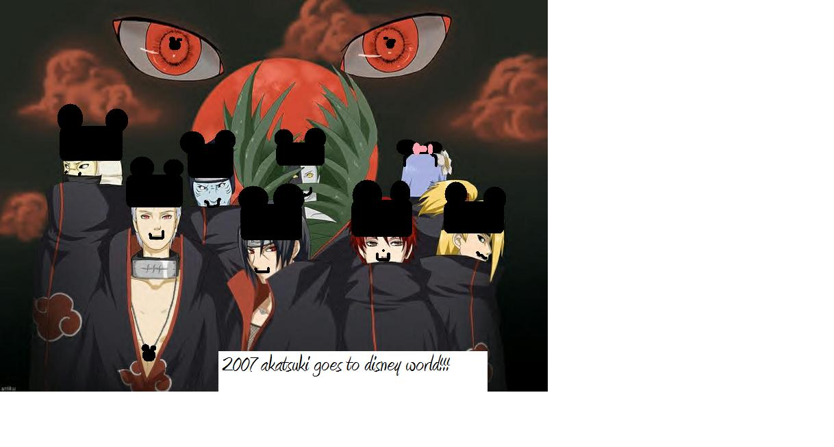 Los Akatsuki (como en realidad son) Akatsu11