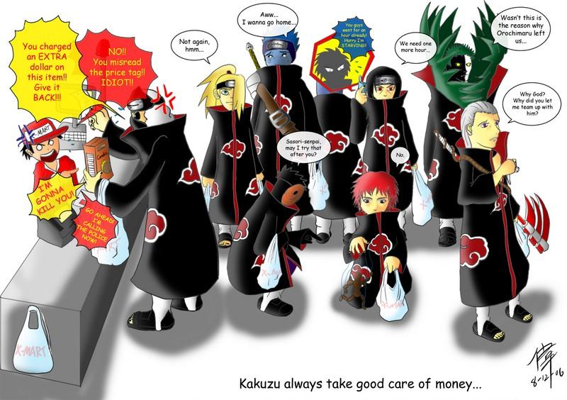 Los Akatsuki (como en realidad son) Akatsu14