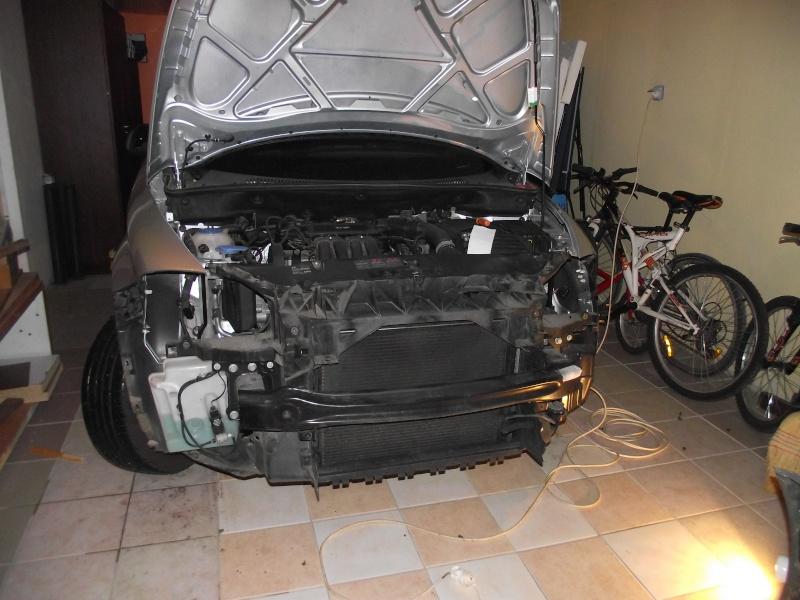 Seat Altea OEM+ by VAG-78 Dscf3010
