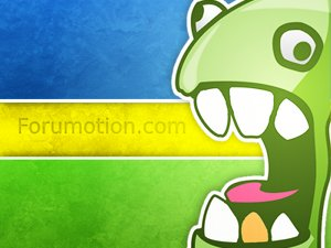 [NEW CONTEST] Create Forumotion Wallpapers! Fmrock14