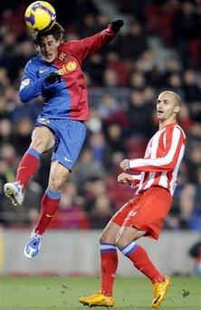 اهداف برشلونة VC  وأتلتكو مدريد Capt_310