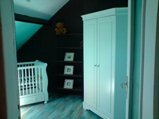 photos des chambres nos espoirs... P2206010